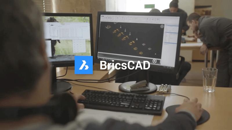 bricscad-mechancial-V21-en_US