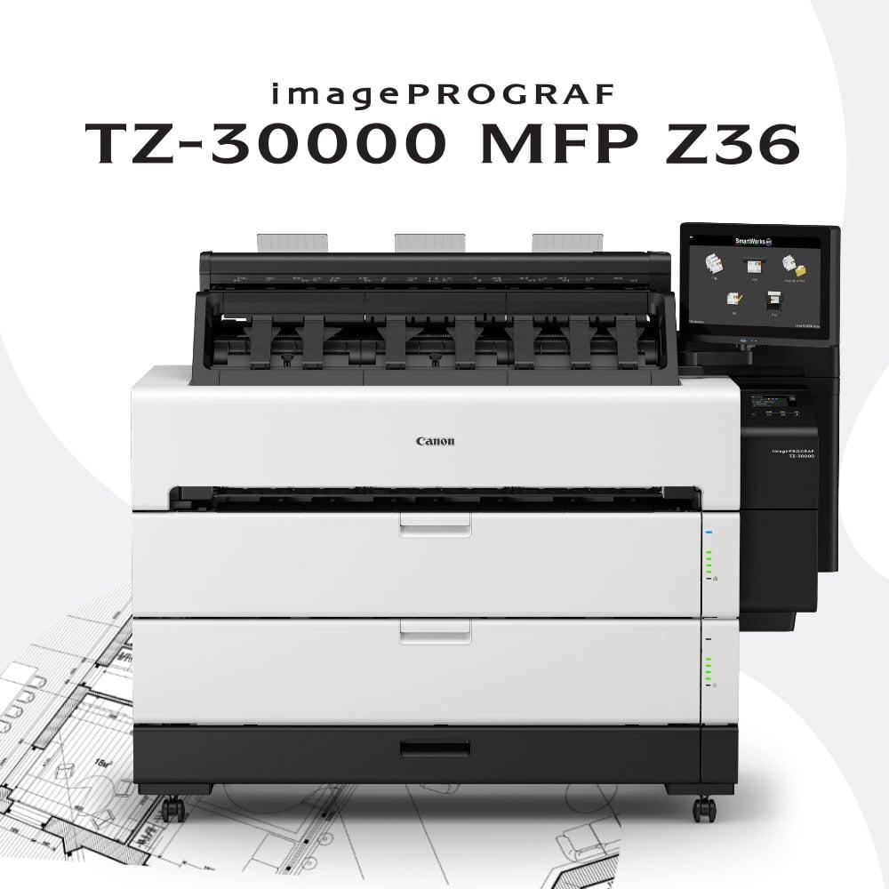TZ-headon-1000x1000 - still