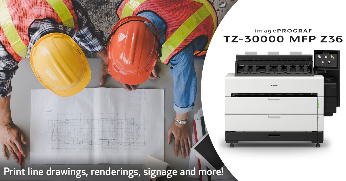 TZ_construction3_1200x627-still