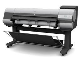Canon-iPF-815-44-inch-printer