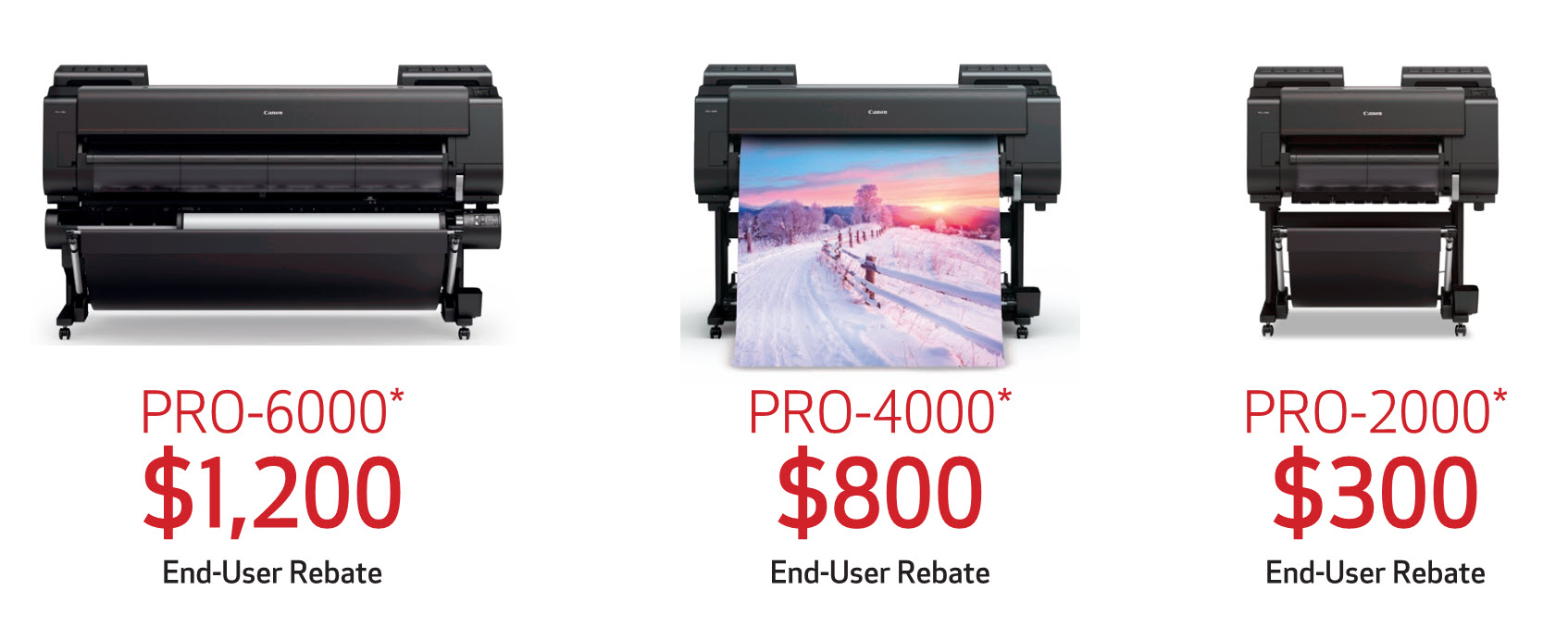 Canon-PRO-Series-Mail-In-Rebate-Q1-2019