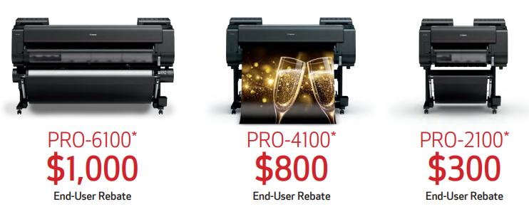 Pro-Series-Mail-in-Rebate 2-11-20
