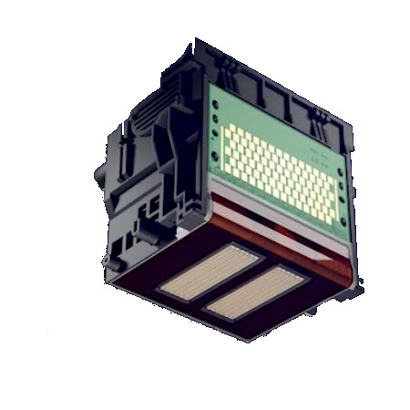 450x450-canon-imageprograf-features-pf-06-printhead
