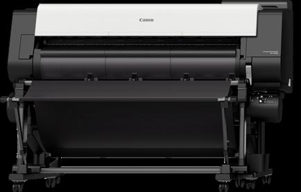 Canon-iPF-TX-4000