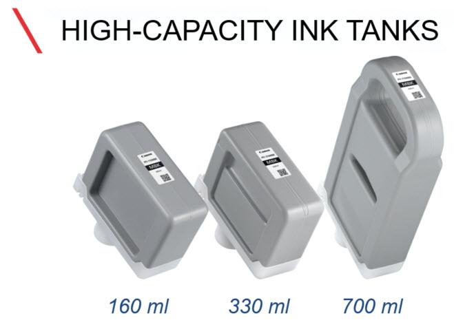 Canon-iPF-TX-Series-TD-High-Capacity-Ink-Tanks