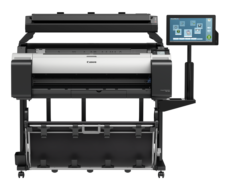 TM-305 MFP T36_Front.png