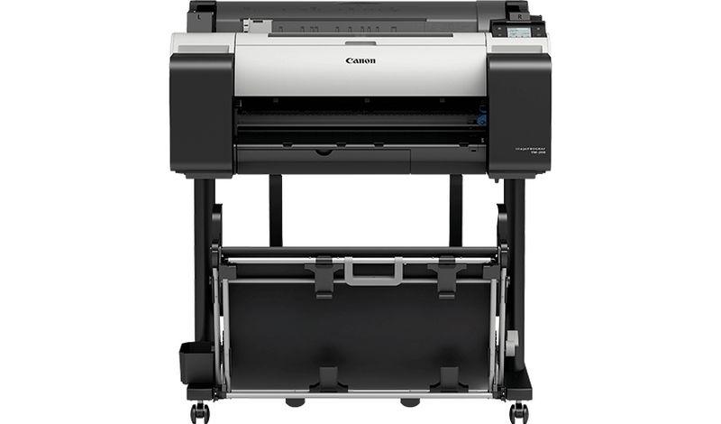 Canon-tm-200_business-printer
