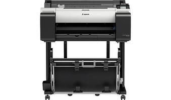 Canon-tm-200_business-printer