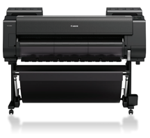 Canon-iPF-4000S-1.png