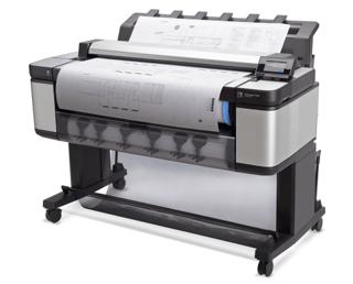 HP-designjet-T3500c.png