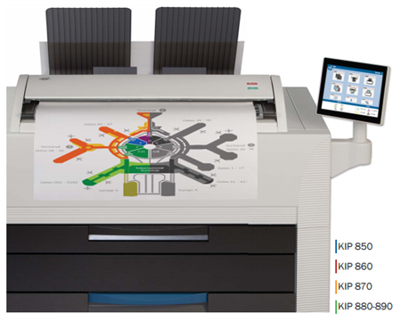 Kip-Color-800-WF-Color-System.png