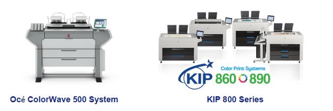 Oce-ColorWave-500-vs-Kip-Printer-Color-800-Series.png