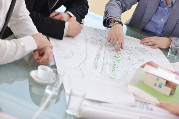 CAD-and-BIM-Services-Collaboration.jpg