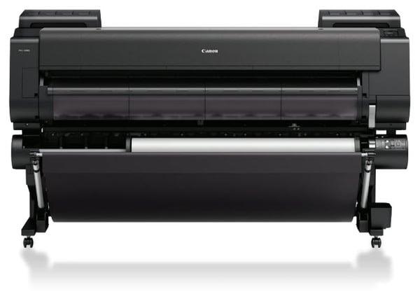 Canon-iPF-6000S