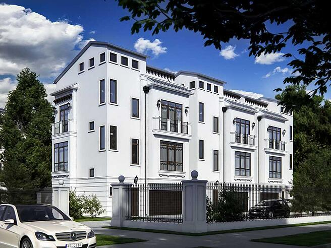 2114FrancisSkylineTerrace-photo-realistic, 3D architectural rendering.jpg