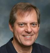 Dan-Radini-Headshot-small-closeup
