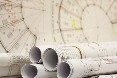 BIM-in-Consrtruction-Plans