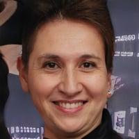 Renata Jolene
