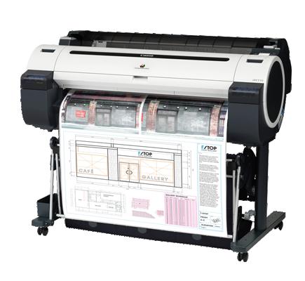 450x450-canon-imageprograf-ipf770-large-format-printer