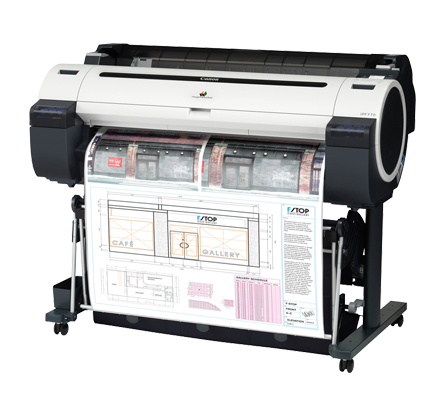 450x450-canon-imageprograf-ipf770-large-format-printer