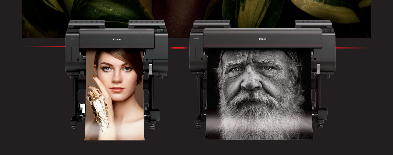 Canon-PRO-4000-2000-will-exceed-your-expectations.png