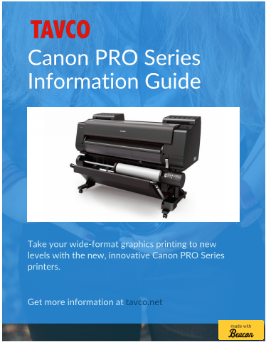 Canon-PRO-Series-Info-Guide-Thumbnail-TAVCO.png