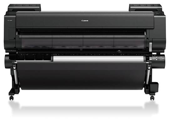 Canon-iPF-6000S.png