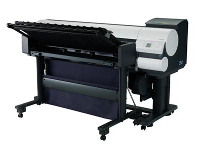 Canon-iPF-850-wide-format-plotter.png