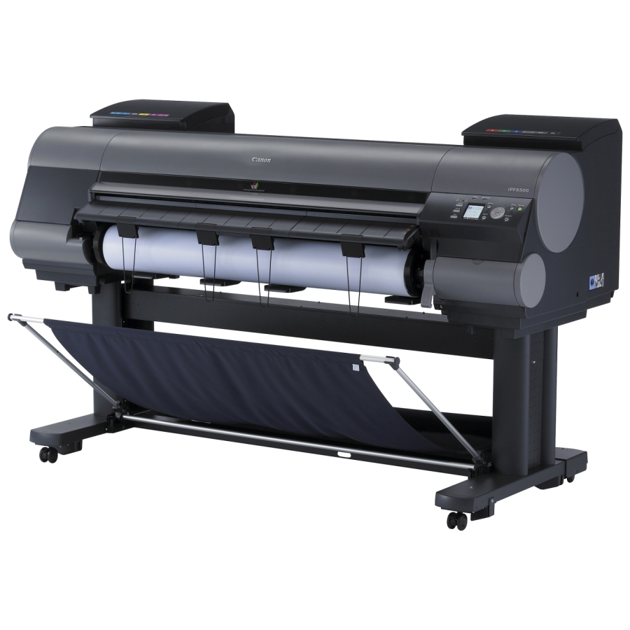 Canon-iPF8300S-graphics-printer.png