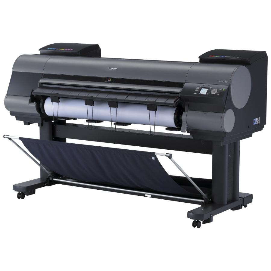 Canon-iPF8300S-graphics-printer.png