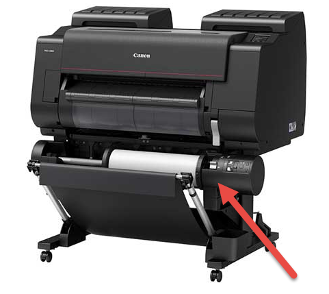 Canon-imagePROGRAF-PRO-Series-multifunction-roll-system.png