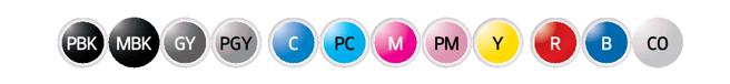 LUCIA-PRO-11-Color-Pigment-Inks-PLUS-Chroma-Optimizer.png
