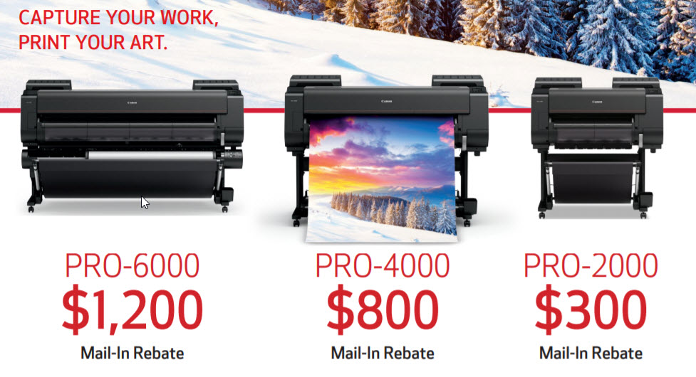 Canon-PRO-Series-Mail-In-Rebate-Q1-2018.jpg