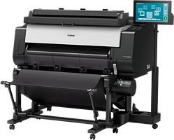 Canon-iPF-TX-3000-MFP.png