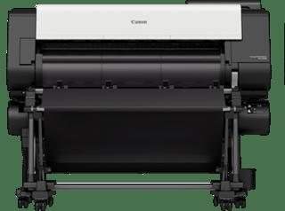 Canon-iPF-TX-3000