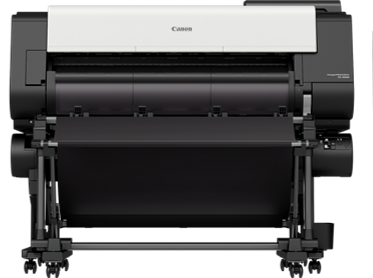 Canon-iPF-TX-3000.png