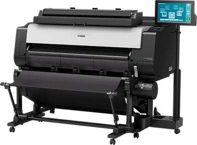 Canon-iPF-TX-4000-MFP.png