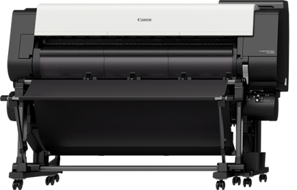 Canon-iPF-TX-4000.png