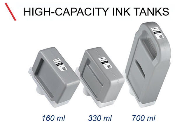 Canon-iPF-TX-Series-TD-High-Capacity-Ink-Tanks