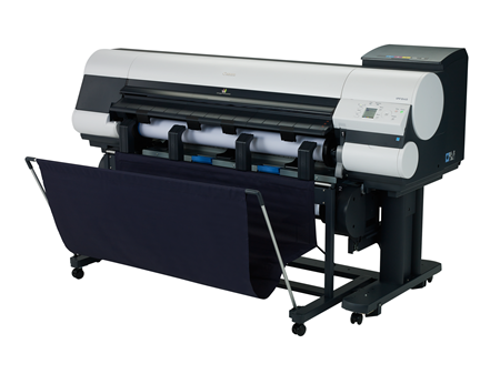 canon-imageprograf-ipf-840-wide-format-plotter.png