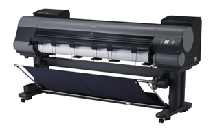 canon-ipf9400-60-inch-commercial-photography-production-printer.png