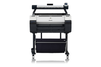 ipf670_MFP_L24_front_279x186.png