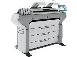 Oce-ColorWave-700-TonerPearl-graphics-printer.jpg