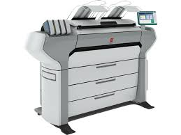 Oce-ColorWave-700-TonerPearl-graphics-printer.jpg