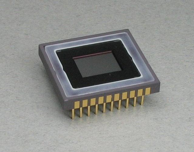 CCD_Image_sensor.jpg