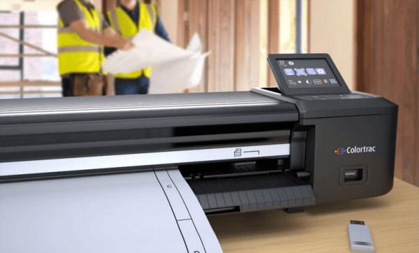 Colortrac-SmartLF-Scan-Scanners