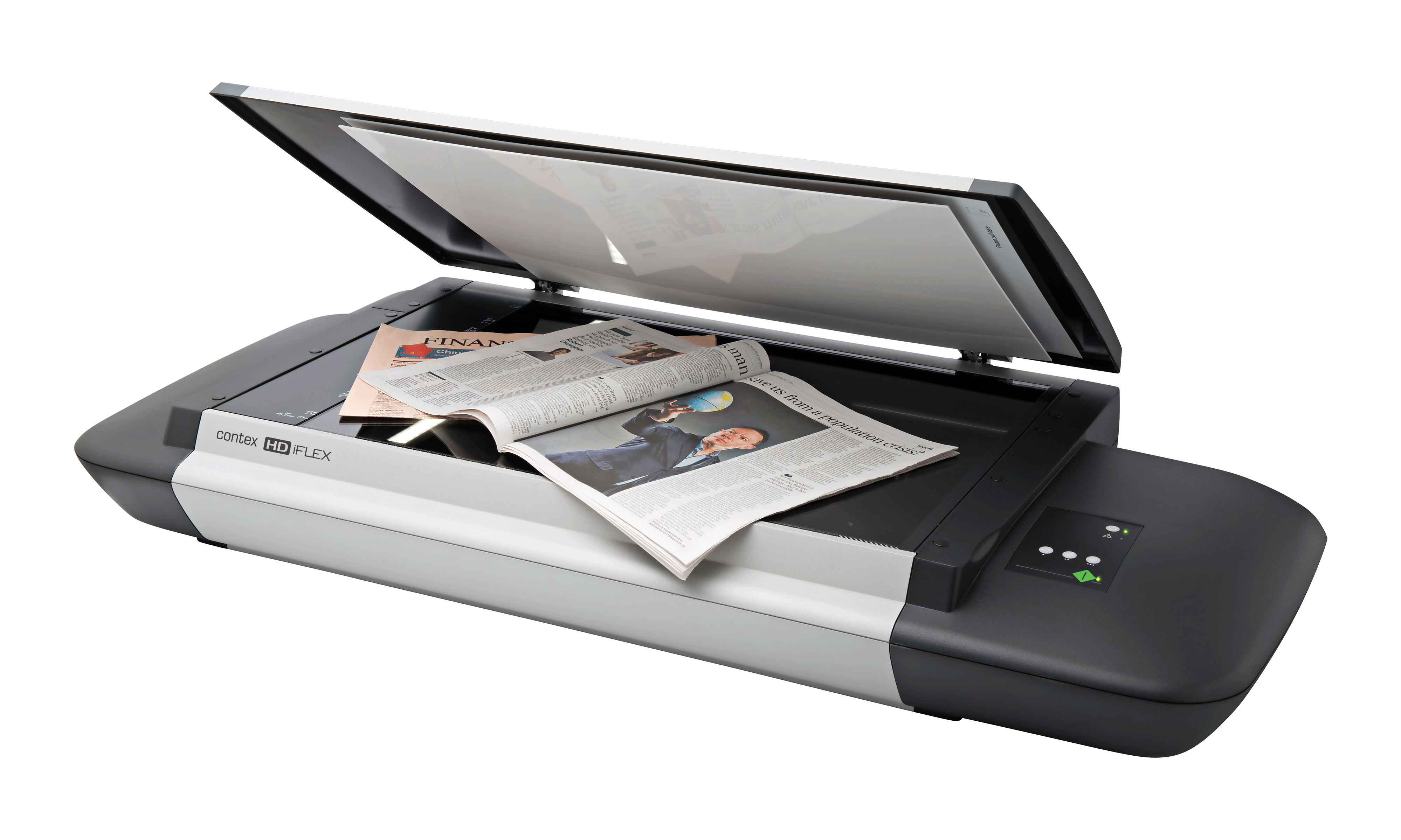 iFLEX-newspapers.png