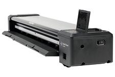 SmartLF-Scan-Right-side-TAVCO.jpg
