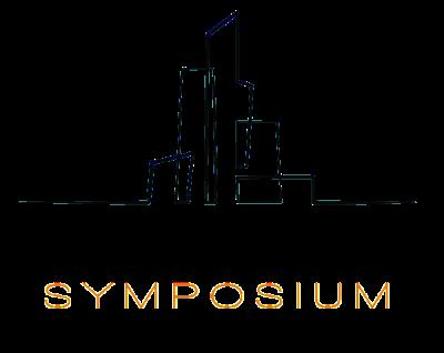 2018-ACEA-Symposium