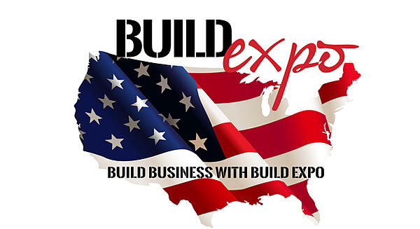 Build-Expo-USA-Logo